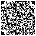 QR code with Ward Val Cadillac & Osld Inc contacts