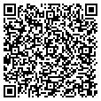QR code with Suncoast Cleaning contacts