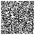 QR code with Park Sheridan Dry Cleaners contacts
