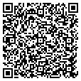 QR code with Floor-N-Decor Inc contacts
