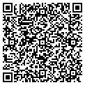 QR code with Cash Brown's School-Insurance contacts