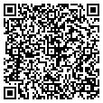 QR code with Call On US contacts