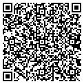 QR code with Flippin Fire Department contacts