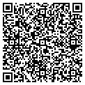 QR code with Viking Coachworks contacts