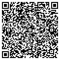 QR code with Gargano Trim Inc contacts