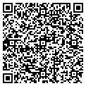 QR code with Universal Sales contacts
