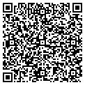 QR code with Trac-Mar Network Inc contacts