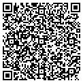 QR code with Gonzi Financial Co contacts