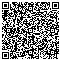 QR code with Southern Exposure Painting contacts