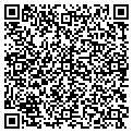 QR code with Yost Heating Services Inc contacts