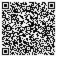 QR code with Snippers contacts
