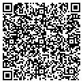 QR code with M E Greene Artist contacts