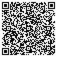 QR code with Gardening Angels contacts