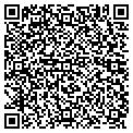 QR code with Advantage Financial Management contacts