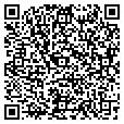 QR code with V Stop contacts