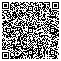 QR code with Chellerie Inc contacts