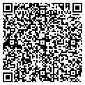 QR code with Omni Tech Group Inc contacts