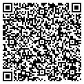 QR code with Reliable Window Tinting contacts
