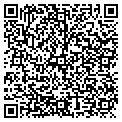 QR code with Awesome Island Tanz contacts