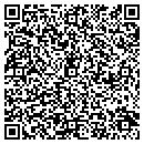 QR code with Frank E Winberry Paint-Screen contacts