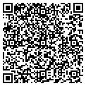 QR code with A J Arango Inc contacts