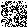 QR code with M A Faisal Mdpa contacts