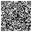 QR code with Napsg contacts