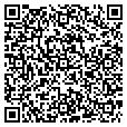 QR code with FLA Search Co contacts