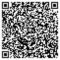 QR code with Atlantic Auto Works Inc contacts