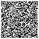 QR code with New World Restoration Inc contacts