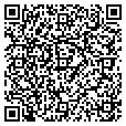 QR code with What's Happening contacts