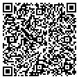 QR code with Prahlad Inc contacts