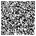 QR code with Intl Affiliation-Independent contacts