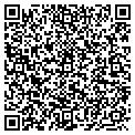 QR code with Burke Painting contacts