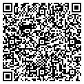 QR code with Vfw Post 9528 contacts