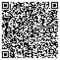 QR code with Nancy I Fernandez contacts