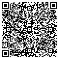 QR code with Shop Smart Food Store contacts