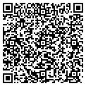 QR code with Ron's Car Wash contacts