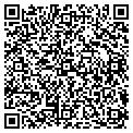 QR code with Ted Bigger Photography contacts