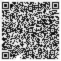 QR code with Geneva Foods LLC contacts