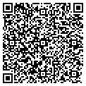 QR code with Lincoln-Marti Schools contacts