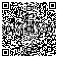 QR code with Papa Murphys contacts