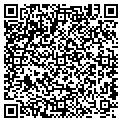 QR code with Complete Landscape & Lawn Care contacts
