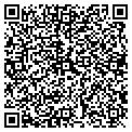 QR code with Thalgo Cosmetic USA Inc contacts