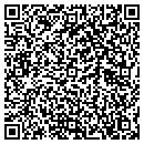 QR code with Carmencita Daily & Tacos To Go contacts