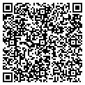 QR code with Mothers Helpmates contacts