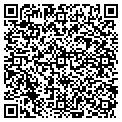 QR code with Naples Diplomat Condos contacts