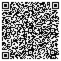 QR code with A Plus Tutoring By Linda contacts
