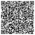 QR code with Harold W Gardner Bldg Contr contacts