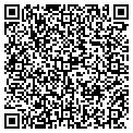 QR code with Desktop Healthcare contacts